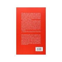 Libro Politicas De La Amistad *cj