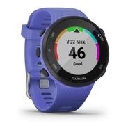 Reloj Garmin Forerunner 45 Small Iris 010-02156-01