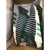 Tenis adidas Originals Eqt Support Original