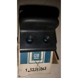 Puxador Vidro Vigia Basculante Chevy Gm 52285063