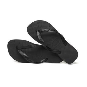 Zapatillas Havaianas - Sandalias Unisex Clásicas - Brasil