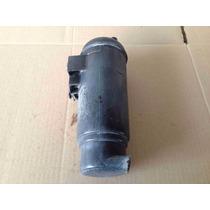 Filtro Gasolina Canister Carbon Activado Vw Derby 6k0201801