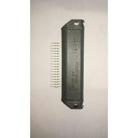 Saida De Som Panasonic Rsn 315h42 C Original