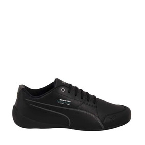 Tenis Casual Puma Mapm Drift Cat 7 5002