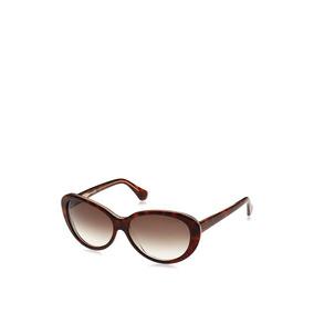 a685a82594654 Balenciaga Outros - Óculos no Mercado Livre Brasil