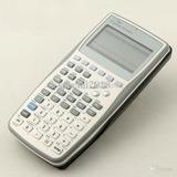 Calculadora Grafica Cientifica Hp Aplicacion Y Programable