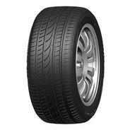 Neumático 235/55 R17 Windforce Catchpower + Envío Gratis