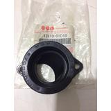 Tobera Admision No 1 Suzuki Gs500e 13110-01d10