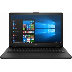 Notebook Hp 15.6 4gb Windows 10 - Temos Acer