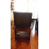 Televisor 29 Sony Trinitron De Tubo. Excelente Estado