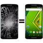 Pantalla Lcd Moto X Play Xt1563 Nueva + Instalacion + Tienda