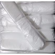 Bolsas Para Hydro Ionic - Pediluvio (50 Unidades)