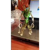 Ben 10 Figuras Figuras Wildvine Planta