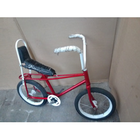 Bicicleta Clásica Trimex