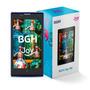 Celular Bgh Joy A6 Refabricado Liberado Gtia Oficial Tv