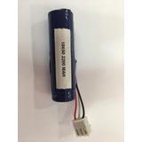 Bateria Para Maquina De Cartao Ingenico