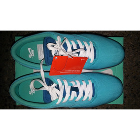 Zapatillas Nike Sb Check Cnvs 11.5us 29.5cm 44arg
