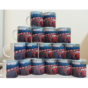 47 Souvenirs Tazas De Polimero Personalizadas