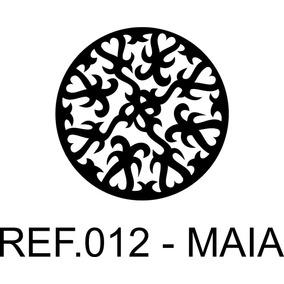673573a8003 Enfeite De Mesa Em Mdf Calendário Perpétuo Retangular 33