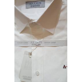 Camisa Casual Slim Fit/ Burberry Sergiok Varias Cores Cjuros