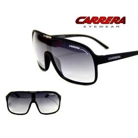 Oculos Carrera 5530 Lente Degrade Uv400