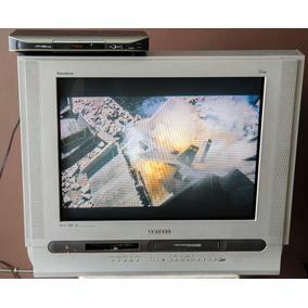 Televisor Samsung Tantus Flat 29