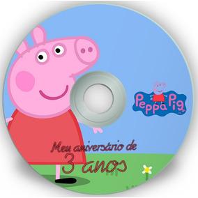 150 Cd Ou Dvd Personalizado + Gravação + Arte Grátis