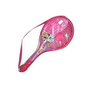 Kit Jogo De Tenis - Brinquedos e Hobbies no Mercado Livre Brasil b2040eda38af5