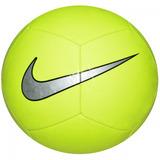 cd6ebd2082 Nike Cor De Vinho Bola - Futebol no Mercado Livre Brasil