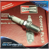Bujia Chevrolet Aveo/optra/fiat Palio Fire Champion
