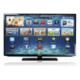 Tv Led 32 Samsung F5500 Smart Full Hd Wifi Netflix Outlet