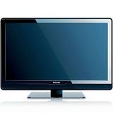 Televisor Lcd 42 Pulgadas Philips