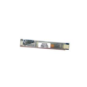 Inverter Acer Aspire 5050 3030 3050 3650 3680 5420 5570 5570
