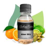Diversas Essências Para Fazer Perfumes Importados - 10ml