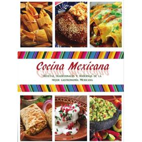 E book las mejores 50 recetas mexicanas pdf en mercado libre mxico libro digital pdf cocina mexicana recetas tradicionales epub forumfinder Choice Image