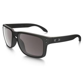 7d9d23023b422 Óculos De Sol Oakley Holbrook em Goiás no Mercado Livre Brasil
