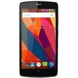 Zte Smartphone Zte Blade L5 Gris/plásticos Morija