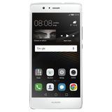 Celular Libre Huawei P9 Lite 4g Blanco 16gb