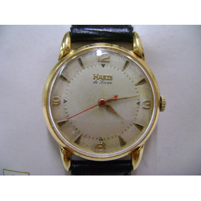 Reloj Haste De Luxe Relojes En Mercado Libre M 233 Xico