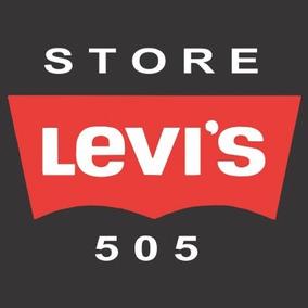 Jean Levis 505 Clásico Envio Todo El País Despacho En El Día