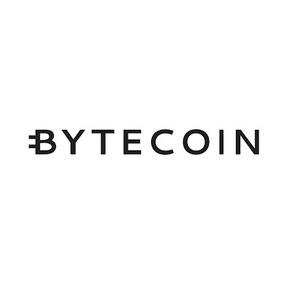 50 Moedas Bytecoin Ñ Etherium Bitcoin Reddcoin Dogecoin Xmr