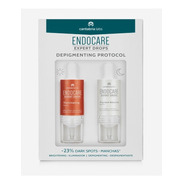 Endocare Expert Drops Depigmenting Protocol 2x10 Ml