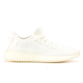 a0793d912c7 Tenis Masculino adidas Yzy Yeezy Boost 350-sply Original · 6 cores. R  800