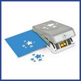 Perforadora Estrellas Confetti Ek Tools * Envío Gratis