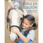 Escuela De Equitación; The Pony Club Uk