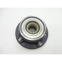 Cubo Roda Traseira ( C/ Rolamento) Tempra 2.0 16v / Turbo