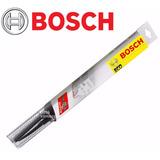 Palheta Limpador Idea Palio Adven Fiesta Gol G3 Bosch 16e