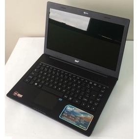 Notebook Positivo Premium I3 4gb 500gb Windows 14
