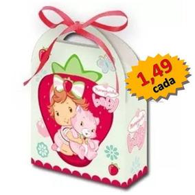 4c10903de4330 Artigos Para Festa Infantil Moranguinho Baby - Ar Livre