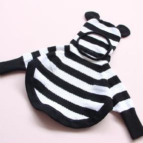 Sweaters Lana Osito Para Nena Importado Onlyone-infantil